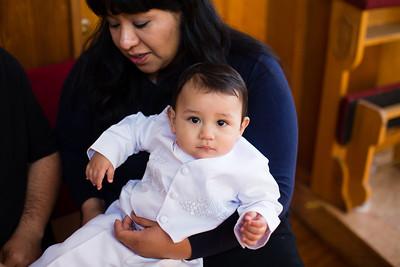 20140104 Ruben Baptism 025