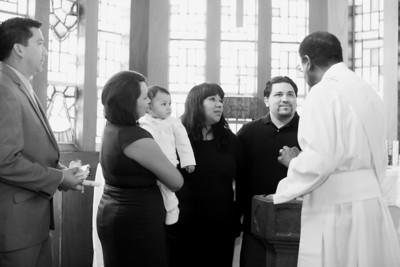 20140104 Ruben Baptism 044