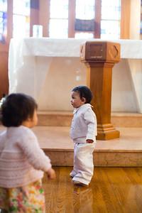 20140104 Ruben Baptism 024