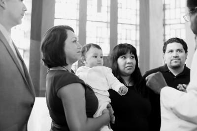 20140104 Ruben Baptism 046