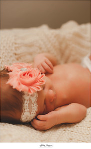 Adrien Craven Photography-Ruby-Newborn003