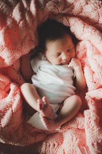 Ruby-Newborn-18