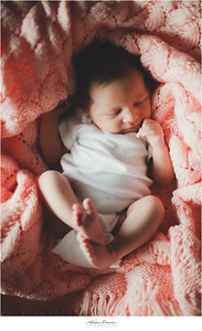 Adrien Craven Photography-Ruby-Newborn001