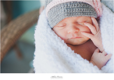 Adrien Craven Photography-Ruby-Newborn010