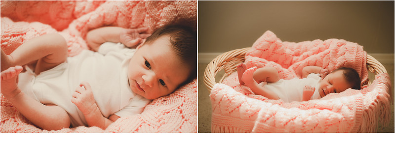 Adrien Craven Photography-Ruby-Newborn015