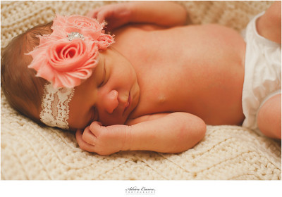 Adrien Craven Photography-Ruby-Newborn016