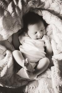 Ruby-Newborn-19
