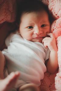 Ruby-Newborn-24