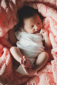 Ruby-Newborn-16