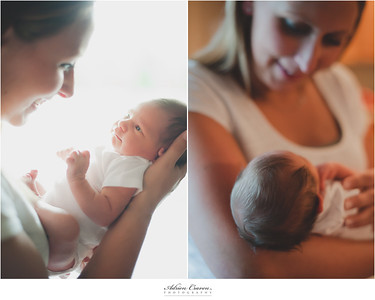 Adrien Craven Photography-Ruby-Newborn012