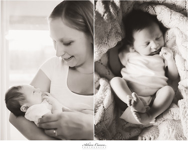 Adrien Craven Photography-Ruby-Newborn009