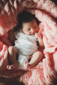 Ruby-Newborn-21