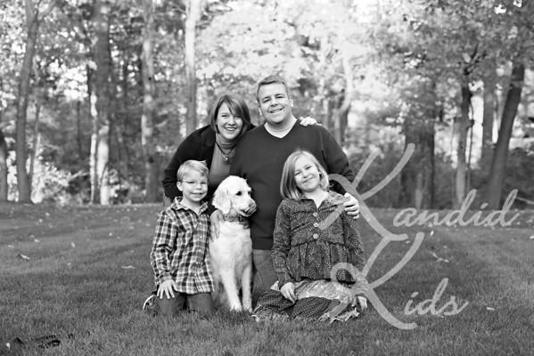 Ruffner Family
