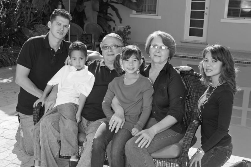 RUIZ DE QUEVEDO FAMILY PORTRAIT-146-2