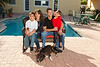 RUIZ DE QUEVEDO FAMILY PORTRAIT-107