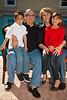 RUIZ DE QUEVEDO FAMILY PORTRAIT-138