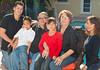 RUIZ DE QUEVEDO FAMILY PORTRAIT-148