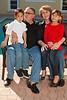 RUIZ DE QUEVEDO FAMILY PORTRAIT-135
