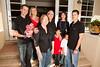 RUIZ DE QUEVEDO FAMILY PORTRAIT-195
