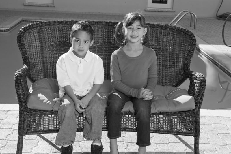 RUIZ DE QUEVEDO FAMILY PORTRAIT-133