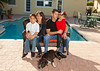 RUIZ DE QUEVEDO FAMILY PORTRAIT-106