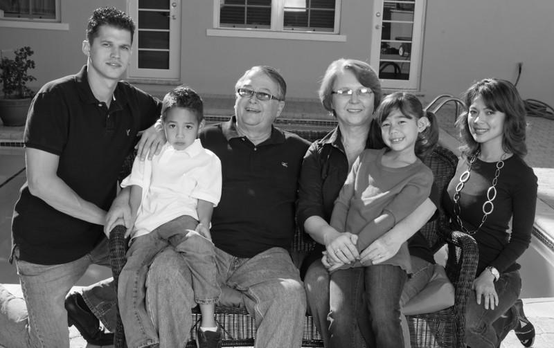 RUIZ DE QUEVEDO FAMILY PORTRAIT-144-4