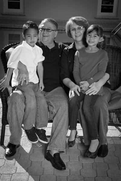 RUIZ DE QUEVEDO FAMILY PORTRAIT-137-2