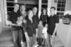 RUIZ DE QUEVEDO FAMILY PORTRAIT-198-3