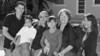 RUIZ DE QUEVEDO FAMILY PORTRAIT-150-2