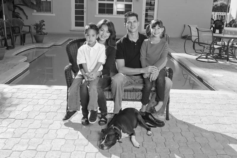 RUIZ DE QUEVEDO FAMILY PORTRAIT-114-2