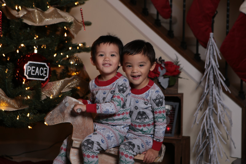 20161214 Russell Christmas 2016 027