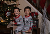 20161214 Russell Christmas 2016 026