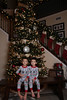 20161214 Russell Christmas 2016 043