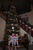 20161214 Russell Christmas 2016 046