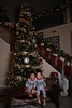 20161214 Russell Christmas 2016 034