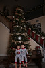 20161214 Russell Christmas 2016 040
