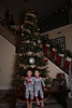 20161214 Russell Christmas 2016 038