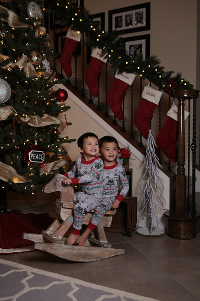 20161214 Russell Christmas 2016 016