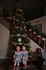 20161214 Russell Christmas 2016 049