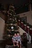 20161214 Russell Christmas 2016 033