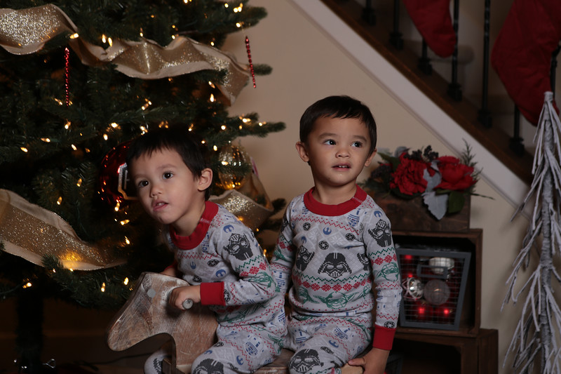 20161214 Russell Christmas 2016 024