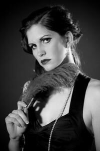 20110313_Ruth-HollywoodGlamour-3544