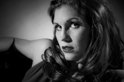 20110313_Ruth-HollywoodGlamour-3352