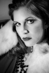 20110313_Ruth-HollywoodGlamour-3392