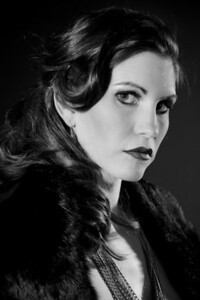 20110313_Ruth-HollywoodGlamour-3631-2