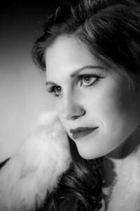 20110313_Ruth-HollywoodGlamour-3401