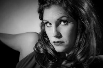 20110313_Ruth-HollywoodGlamour-3350