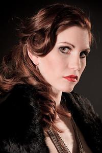20110313_Ruth-HollywoodGlamour-3631