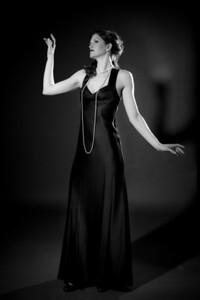 20110313_Ruth-HollywoodGlamour-3490