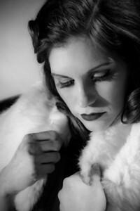 20110313_Ruth-HollywoodGlamour-3416